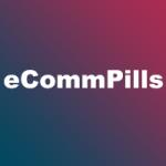 Ecommpills